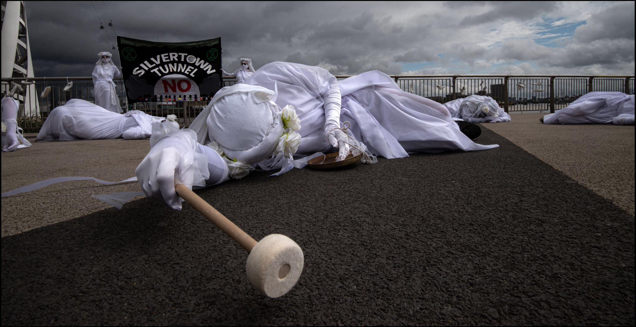 Photograph credit Ben Darlington benjamindarlington.com